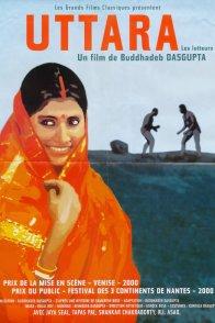 Affiche du film : Uttara