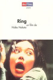 background picture for movie Ring