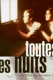 background picture for movie Toutes les nuits