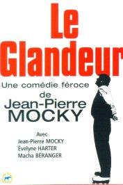 background picture for movie Le glandeur