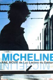background picture for movie Micheline