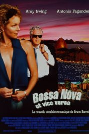 background picture for movie Bossa nova et vice versa