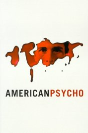 background picture for movie American Psycho