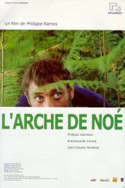 background picture for movie L'arche de noe