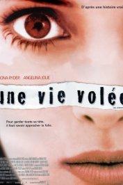 background picture for movie Une vie volée