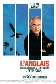 Affiche du film : L'anglais