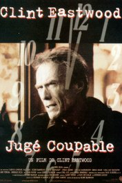 background picture for movie Juge coupable