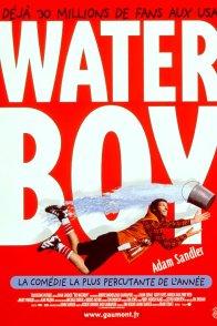 Affiche du film : Waterboy