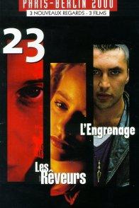 Affiche du film : 23