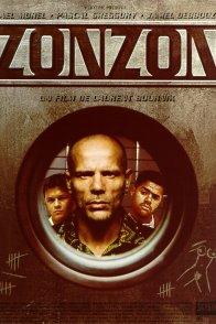 Affiche du film : Zonzon