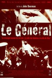 background picture for movie Le général