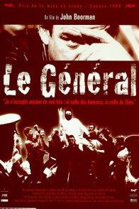 Affiche du film : Le général