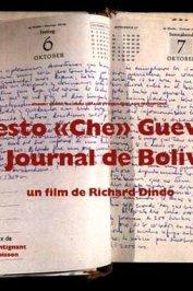 background picture for movie Ernesto ''Che'' Guevara