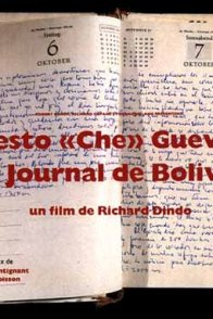 Affiche du film : Ernesto ''Che'' Guevara
