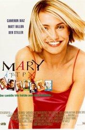 Affiche du film : Mary à tout prix