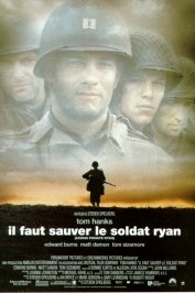 background picture for movie Il faut sauver le soldat Ryan