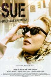 background picture for movie Sue (perdue dans manhattan)