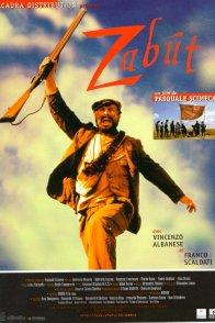 Affiche du film : Zabut