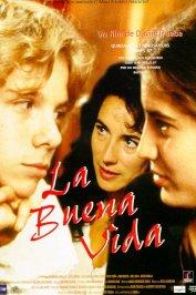background picture for movie La Belle Vie