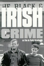 background picture for movie Irish crime