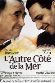 background picture for movie L'autre côté de la mer