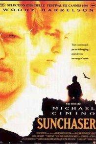 Affiche du film : The Sunchaser