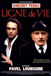 background picture for movie Ligne de vie