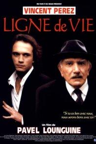Affiche du film : Ligne de vie