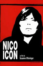 background picture for movie Nico icon