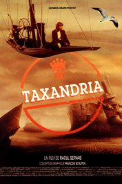 background picture for movie Taxandria