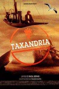 Affiche du film : Taxandria