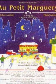 Affiche du film : Au petit Marguery