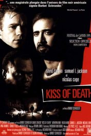 background picture for movie Kiss of death