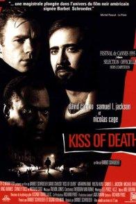Affiche du film : Kiss of death