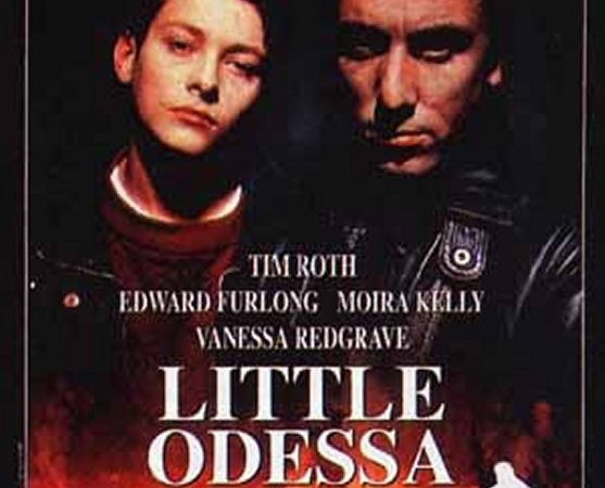 Photo du film : Little odessa