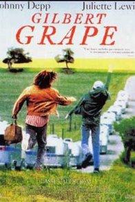 Affiche du film : Gilbert Grape