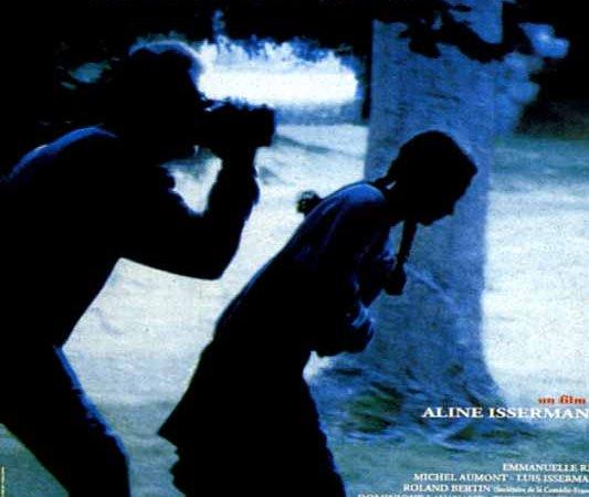 Photo du film : L'ombre du doute