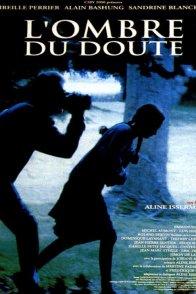 Affiche du film : L'ombre du doute