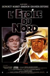 background picture for movie L'étoile du nord