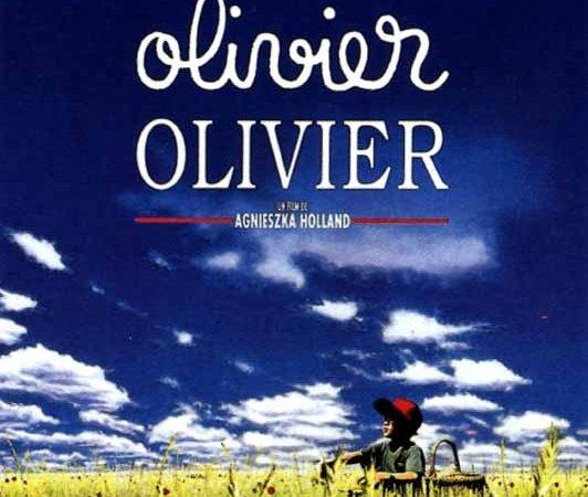 Photo du film : Olivier, Olivier