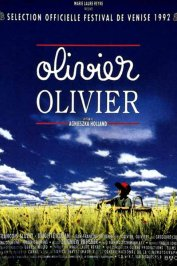 background picture for movie Olivier, Olivier