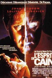 background picture for movie L'Esprit de Caïn