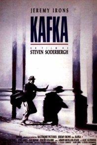 Affiche du film : Kafka