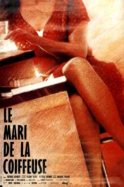 background picture for movie Le Mari de la coiffeuse