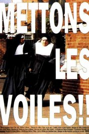 background picture for movie Mettons les voiles