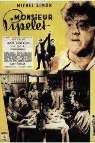 Affiche du film : L'impossible monsieur pipelet
