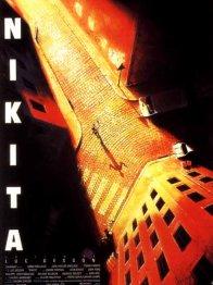 Affiche du film : Nikita