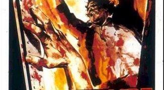Affiche du film : Massacre a la tronconneuse