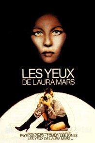Affiche du film : Les yeux de laura mars
