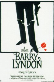 background picture for movie Barry Lyndon